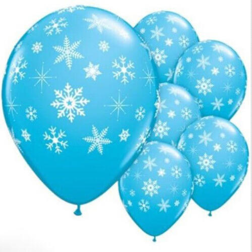 Snow-Latex-Printed-Balloons-Snowflake-Ballon-Christmas-Halloween-Wedding-Birthday-Balloons-Decoration-Supplies.jpg_640x640