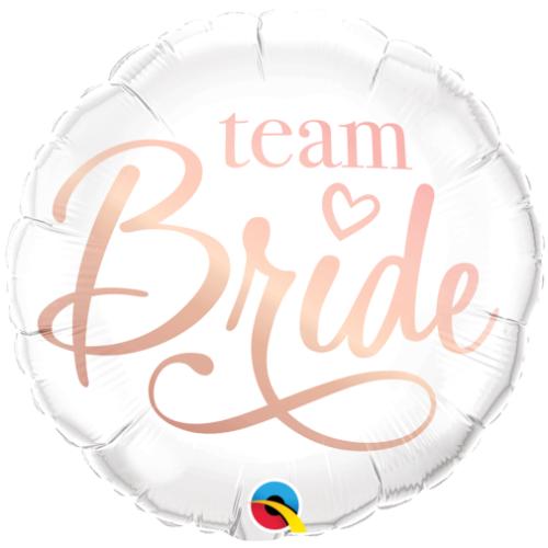 team-bride-foil-balloon-18-1pc-38804-1-p
