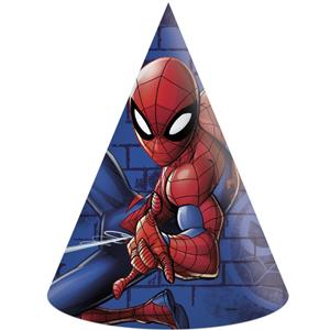 089456_image_Spider-Man-Team-Up-Marvel-Hats-6pcs