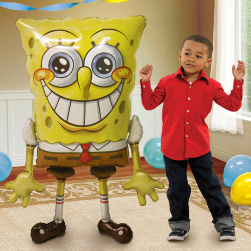 39447-spongebob-airwalker